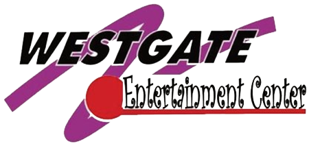 Westgate Entertainment Center | Lima, OH
